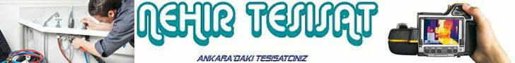 www.nehir-tesisat.com