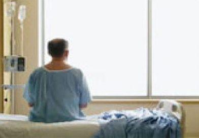Farklı pencerelerden hastane hizmetleri
