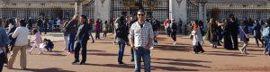 ibrahim_kayral_banner